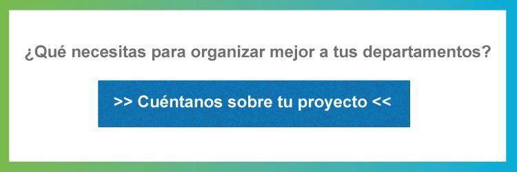 Marketing-Orquestado-consultoria