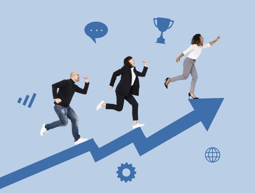 Mejor reputación, más engagement, más ventas