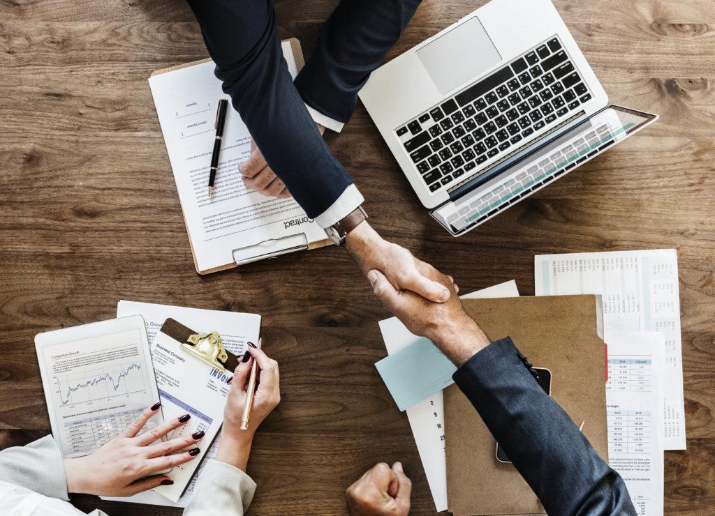 Relaciones Públicas y Marketing, Marketing Orquestado, Trabajo en equipo