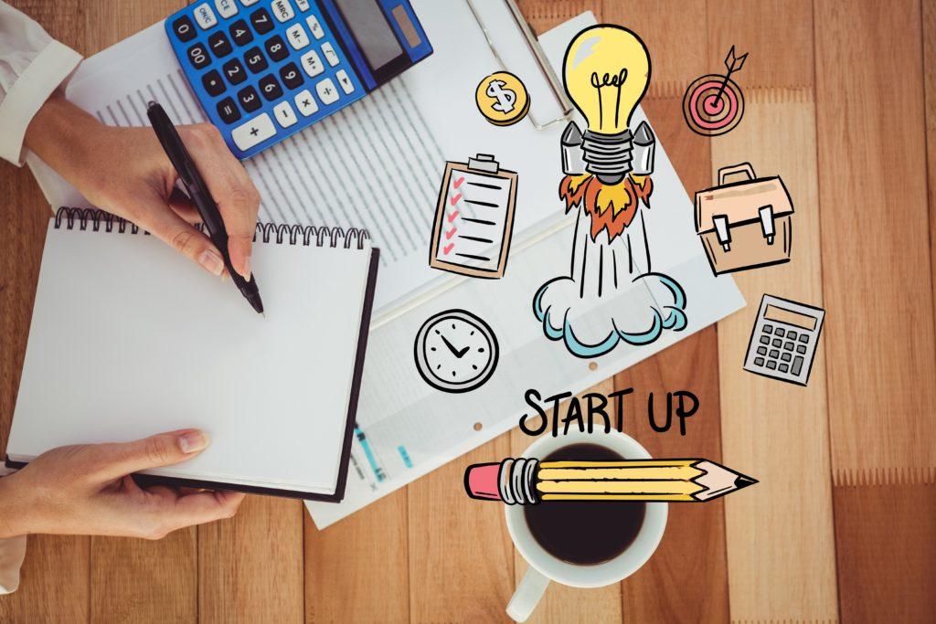 Planificación, Relaciones Públicas, Marketing Orquestado