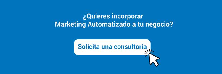 Quieres-Marketng-Automatizado