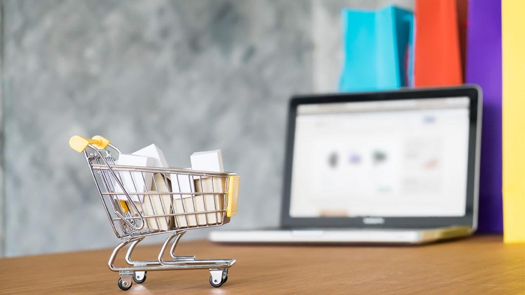 mejorar-ventas-marketing-online