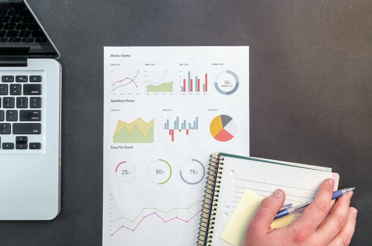 Generar más ingresos depende de medir nuestros resultados