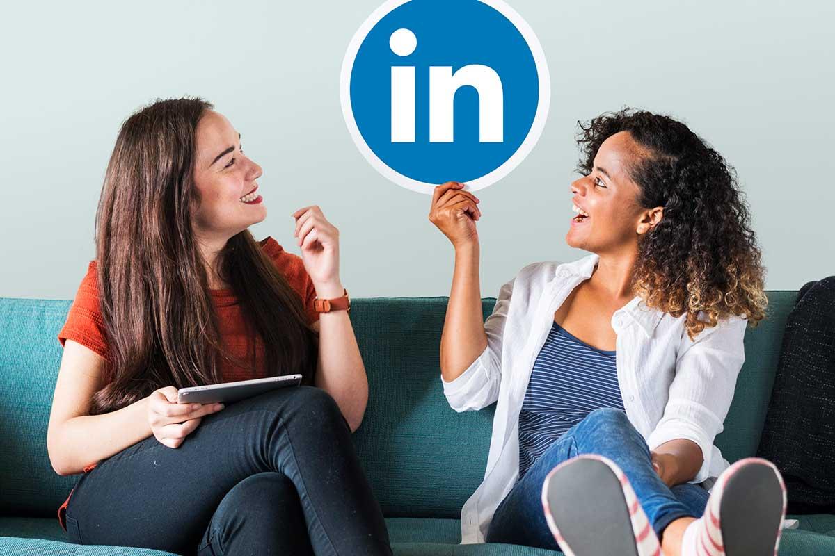 LinkedIn Social Selling para vender