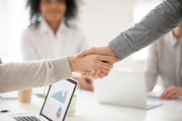 generar-clientes-linkedin-social-selling