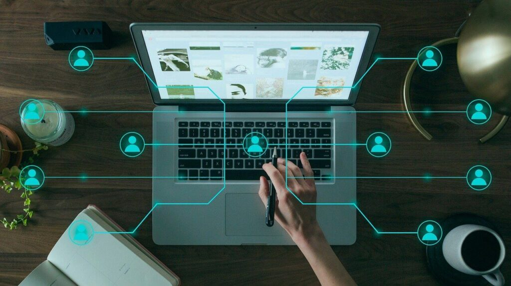 elegir-herramienta-marketing-automation