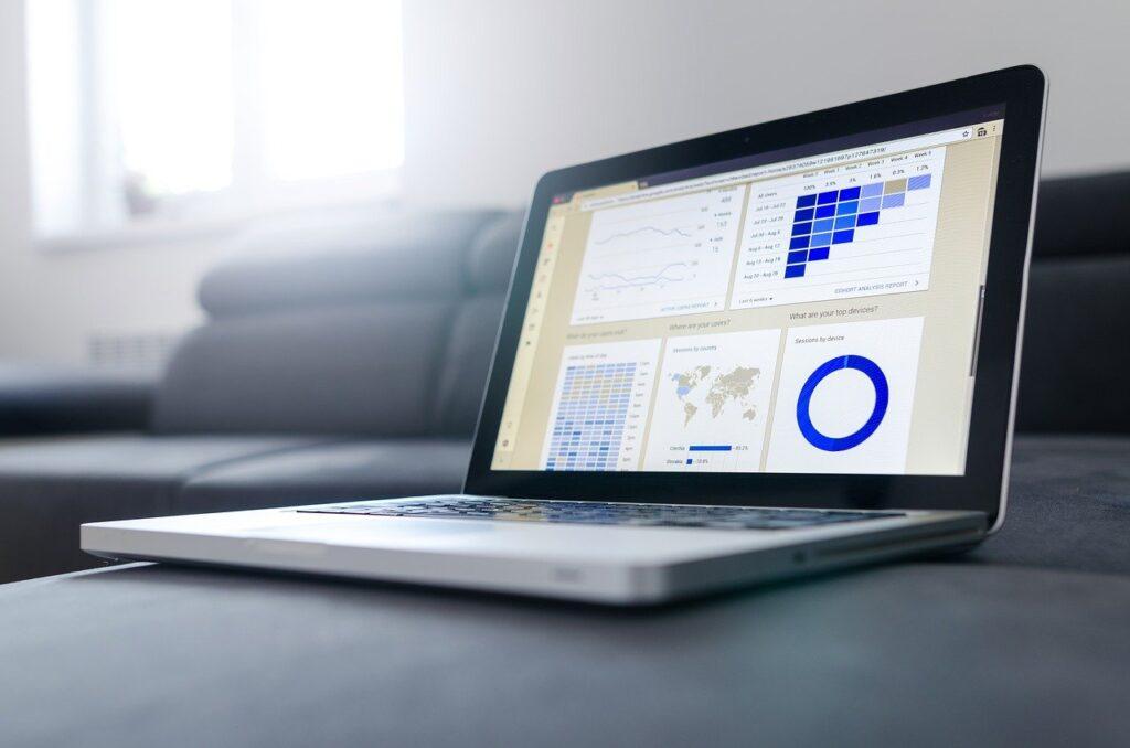 El marketing digital se puede medir