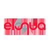 Certificación Eloqua Oracle