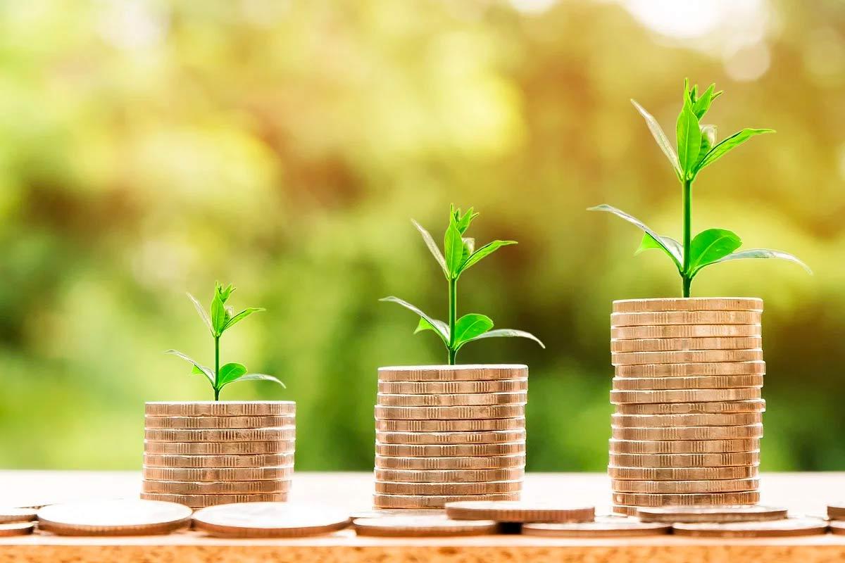estrategia para generar ingresos