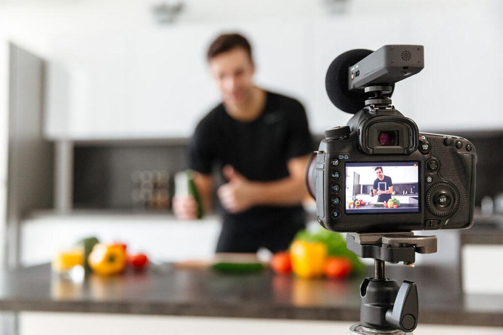 Ventajas-de-los-infoproductos-en-tu estrategia-de-content marketing