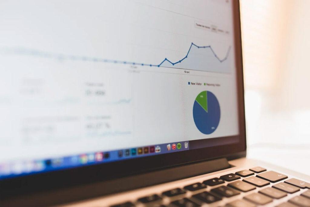 El CRM y Marketing Automation