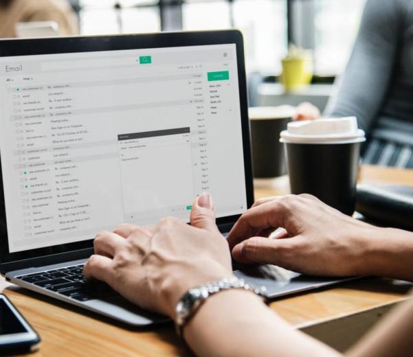 Todo lo que tienes que saber del email marketing