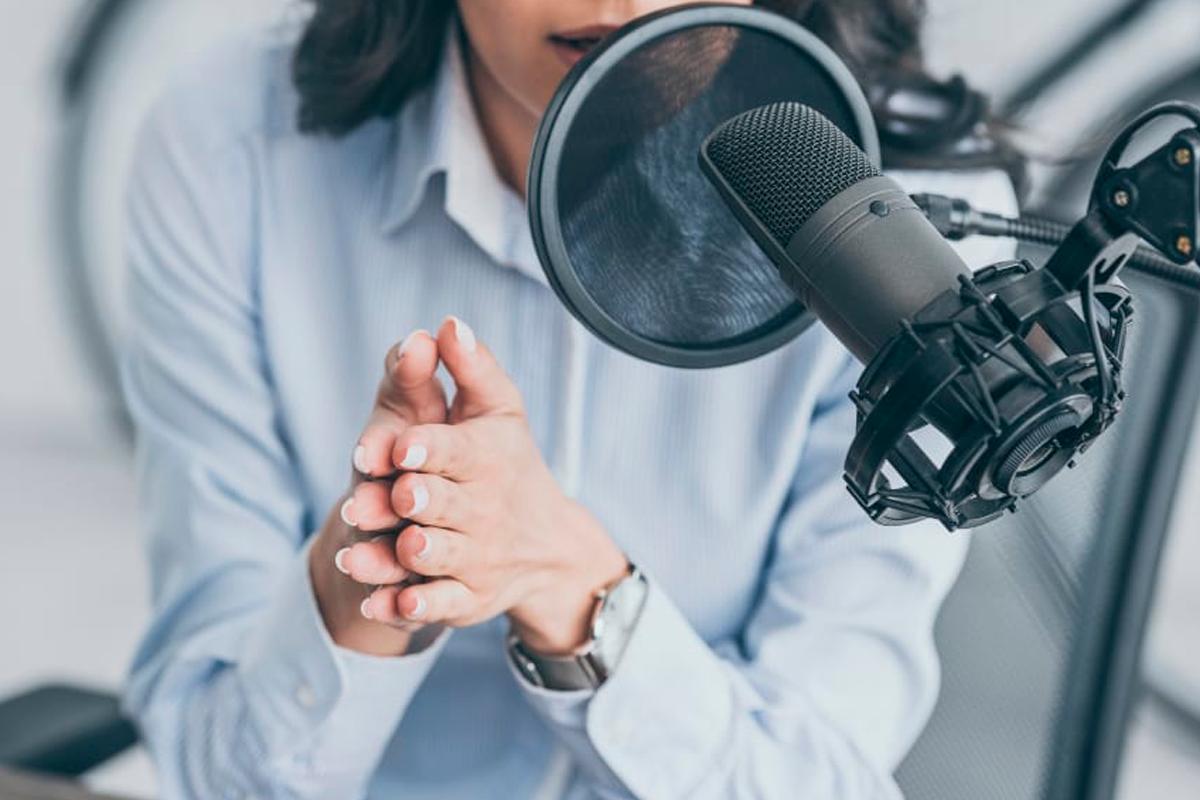 ejemplos-podcast-marketing-de-contenidos