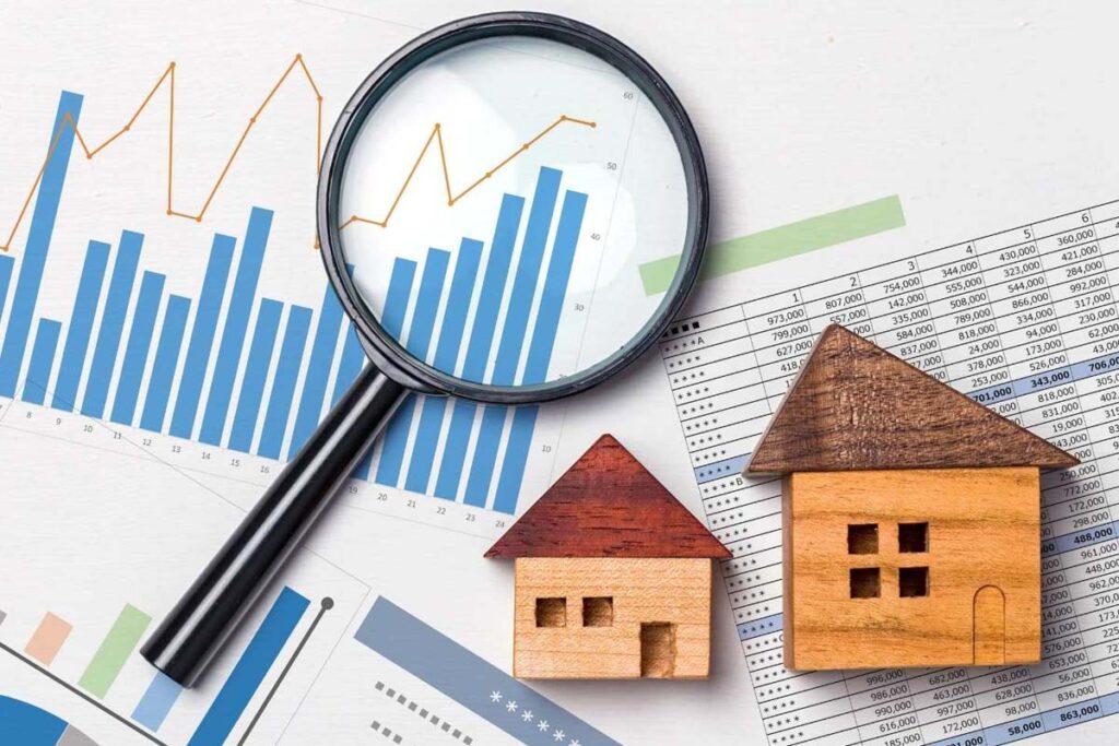 un buen Plan de marketing digital para inmobiliarias incluye a tus vendedores