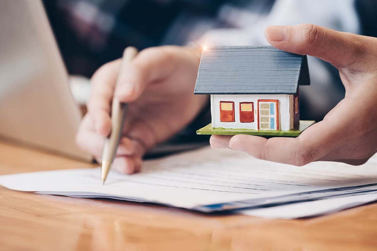 Crea tu propio plan de marketing para inmobiliarias
