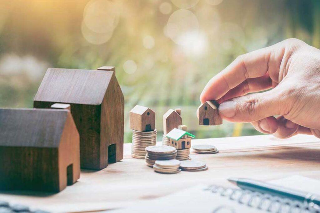 Plan de marketing para inmobiliarias